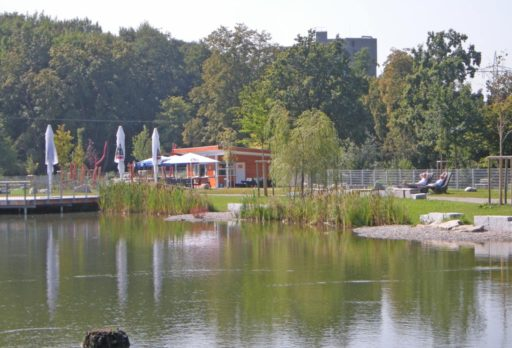 Minigolf_am_See