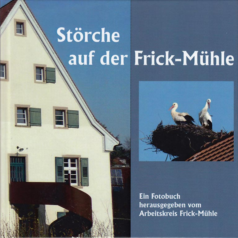 Buch-Frick-Muehle