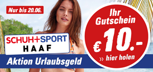 haaf_intersport