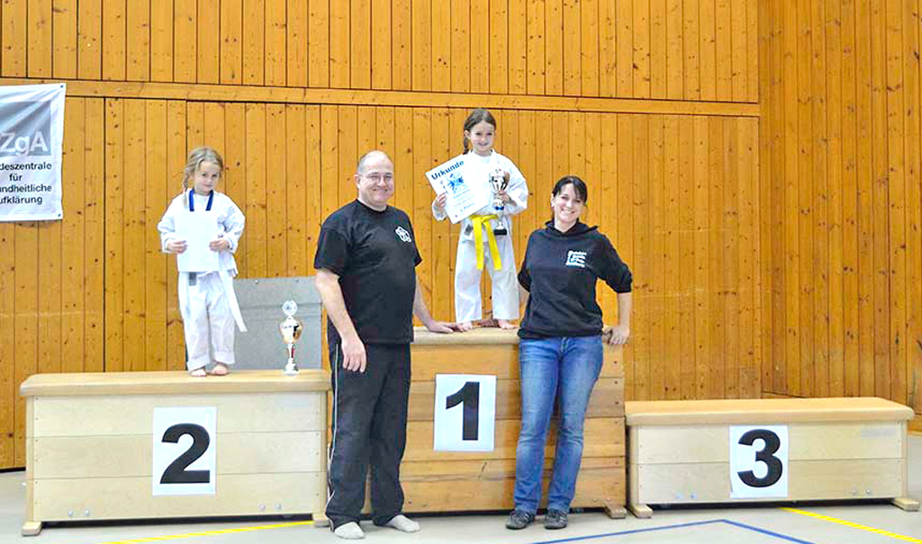 Heitersheim_Karateka