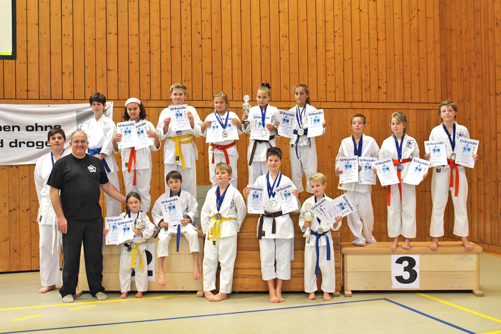 Heitersheimer_Karateka_4