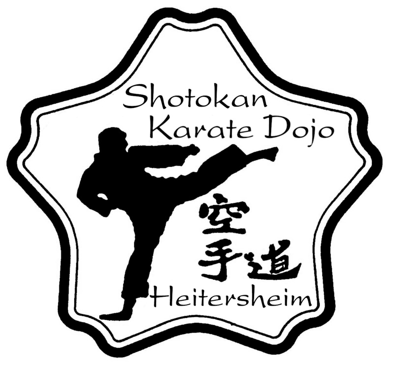 Karateka_Heiters_Logo